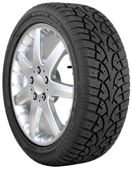 Hercules HSI-S Tires